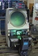 Deltronic Imagemaster 330