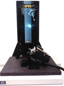 SmartScope Apex Micro