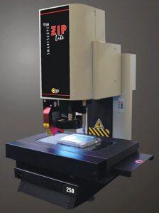 SmartScope ZIP Lite 250