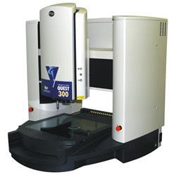 smartscope quest 300